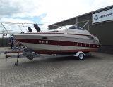 Maxum 2300SCR, Speedboat and sport cruiser Maxum 2300SCR for sale by DEBA Marine