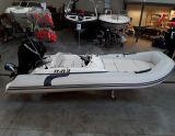 LY430 RIB, RIB et bateau gonflable LY430 RIB à vendre par DEBA Marine