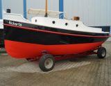 Rondspant Sleper 700 Demo Jacht, Bateau à moteur Rondspant Sleper 700 Demo Jacht à vendre par Schepenkring Hattem