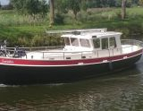 BEKEBREDE SPIEGELKOTTER 38 OC, Motor Yacht BEKEBREDE SPIEGELKOTTER 38 OC til salg af  Schepenkring Hattem