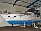 Reline 41 SLX, Motoryacht Reline 41 SLX Zu verkaufen durch Schepenkring Hattem