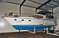 Reline 41 SLX, Motorjacht Reline 41 SLX te koop bij Schepenkring Hattem