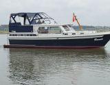 Pikmeer 1150 GSAK Top Occasion, Моторная яхта Pikmeer 1150 GSAK Top Occasion для продажи Schepenkring Hattem