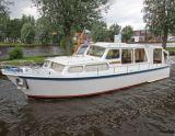 Pikmeer 1050 OK REFIT 2014/2015, Bateau à moteur Pikmeer 1050 OK REFIT 2014/2015 à vendre par Schepenkring Hattem