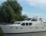 Hemmes 1500 H.02, Моторная яхта Hemmes 1500 H.02 для продажи Schepenkring Hattem