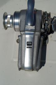 Hemmes 1500 H.02