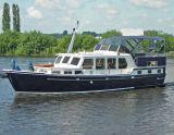 Super Lauwersmeer Kruiser 1250, Bateau à moteur Super Lauwersmeer Kruiser 1250 à vendre par Schepenkring Hattem
