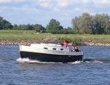 BONITO 900 OK, Motor Yacht BONITO 900 OK til salg af  Schepenkring Hattem