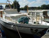 Palma 40-B, Bateau à moteur Palma 40-B à vendre par Schepenkring Hattem