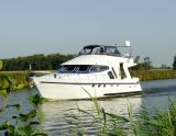 FUNCRAFT 1380 OK/FB, Motor Yacht FUNCRAFT 1380 OK/FB til salg af  Schepenkring Hattem