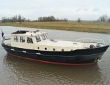 Combikotter 1180 GSOK, Моторная яхта Combikotter 1180 GSOK для продажи Schepenkring Hattem