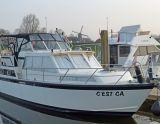 Boarncruiser 35 New Line, Motor Yacht Boarncruiser 35 New Line for sale by Schepenkring Hattem