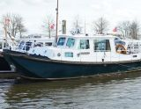 Marak 1060 GSAK Type 2, Bateau à moteur Marak 1060 GSAK Type 2 à vendre par Schepenkring Hattem