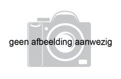Sleepboot METJE, Ex-commercial motor boat Sleepboot METJE for sale by Schepenkring Hattem