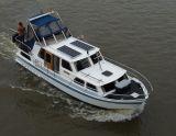 T. Aquanaut 950 GSAK Refit 2013, Bateau à moteur T. Aquanaut 950 GSAK Refit 2013 à vendre par Schepenkring Hattem