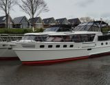 ALTENA LOOK 2000, Motoryacht ALTENA LOOK 2000 in vendita da Schepenkring Hattem