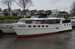 ALTENA LOOK 2000, Motorjacht ALTENA LOOK 2000 for sale by Schepenkring Hattem