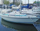 LM Mermaid 270, Sailing Yacht LM Mermaid 270 for sale by Schepenkring Hattem