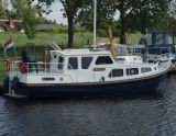 BRUIJSVLET 975 GSAK, Motor Yacht BRUIJSVLET 975 GSAK til salg af  Schepenkring Hattem