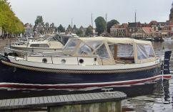 Weco 825 Cabin, Sloep Weco 825 Cabin te koop bij Schepenkring Hattem