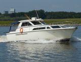 Princess 33 OC, Motoryacht Princess 33 OC Zu verkaufen durch Schepenkring Hattem