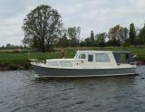 Debokruiser GSOK, Bateau à moteur Debokruiser GSOK à vendre par Schepenkring Hattem