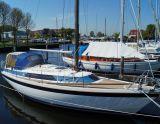 Dehler OPTIMA 98 G, Sailing Yacht Dehler OPTIMA 98 G for sale by Schepenkring Hattem