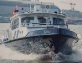 SCHOTTELBOOT 1270 RV 175, Моторная яхта SCHOTTELBOOT 1270 RV 175 для продажи Schepenkring Hattem