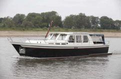 Pikmeer 1150 OK, Motor Yacht Pikmeer 1150 OK for sale by Schepenkring Hattem