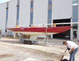 Bolero 35 By Vitters Shipyard, Voilier Bolero 35 By Vitters Shipyard à vendre par Schepenkring Hattem