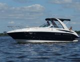 CROWNLINE 280 Cruiser, Speedboat and sport cruiser CROWNLINE 280 Cruiser for sale by Schepenkring Hattem
