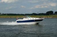 Beneteau Ombrine 1001, Speed- en sportboten