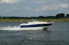 Beneteau Ombrine 1001, Speedboat und Cruiser Beneteau Ombrine 1001 for sale by Schepenkring Hattem