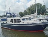 Privateer 37 AC, Motor Yacht Privateer 37 AC for sale by Schepenkring Hattem