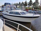 Scand 25 Classic, Моторная яхта Scand 25 Classic для продажи Schepenkring Hattem