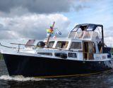Teelakruiser 1050 GSAK, Motor Yacht Teelakruiser 1050 GSAK for sale by Schepenkring Hattem