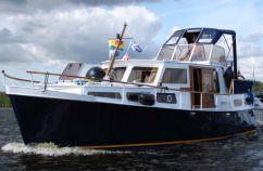 Teelakruiser 1050 GSAK, Motorjacht Teelakruiser 1050 GSAK te koop bij Schepenkring Hattem