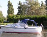 Skagerrak 720, Моторная яхта Skagerrak 720 для продажи Schepenkring Hattem