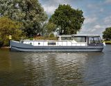 RIVERFUN 1500 - 100% Zelfvoorzienend, Моторная яхта RIVERFUN 1500 - 100% Zelfvoorzienend для продажи Schepenkring Hattem