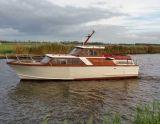 Storebro ADLER 34 TS, Motoryacht Storebro ADLER 34 TS Zu verkaufen durch Schepenkring Hattem