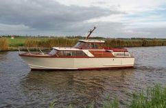 Storebro ADLER 34 TS, Motoryacht Storebro ADLER 34 TS te koop bij Schepenkring Hattem