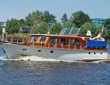SUPER VAN CRAFT 1200 Refit 2017, Motor Yacht SUPER VAN CRAFT 1200 Refit 2017 for sale by Schepenkring Hattem