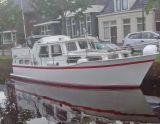 ZIJLMANSKRUISER 1050 GSAK, Motor Yacht ZIJLMANSKRUISER 1050 GSAK til salg af  Schepenkring Hattem