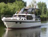 Valkkruiser CONTENT 1260, Моторная яхта Valkkruiser CONTENT 1260 для продажи Schepenkring Hattem