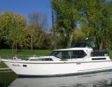 LINDENKRUISER 1270 GRAND LUXE CABRIO, Моторная яхта LINDENKRUISER 1270 GRAND LUXE CABRIO для продажи Schepenkring Hattem