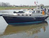 DELTA SPIEGELKOTTER 1200 AK, Моторная яхта DELTA SPIEGELKOTTER 1200 AK для продажи Schepenkring Hattem
