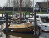Eiken Palingaak 650, Flad og rund bund  Eiken Palingaak 650 til salg af  Schepenkring Hattem