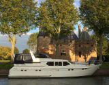 Pacific Allure 155, Motor Yacht Pacific Allure 155 til salg af  Schepenkring Hattem