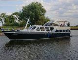 ALMKRUISER 1500 GSAK, Motoryacht ALMKRUISER 1500 GSAK Zu verkaufen durch Schepenkring Hattem