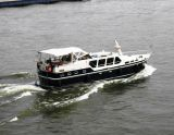ALMKRUISER 1500 GSAK, Motoryacht ALMKRUISER 1500 GSAK in vendita da Schepenkring Hattem